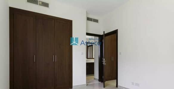 فیلا 5 غرف نوم للبيع في المرابع العربية 2، دبي - Investor deal | High ROI | Motivated Seller