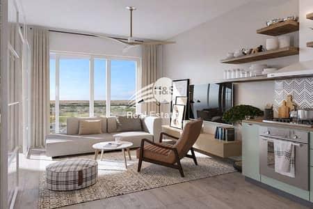 شقة 1 غرفة نوم للبيع في دبي هيلز استيت، دبي - Investors Deal I Luxury Lifestyle I Ready Community