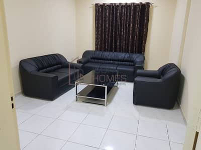 Ready To Move 1Bhk Furnished  Free Wifi 2700 Monthly