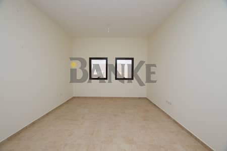 Studio for Sale in Dubai Silicon Oasis, Dubai - Best Investment Opportunity at a Amazing Price