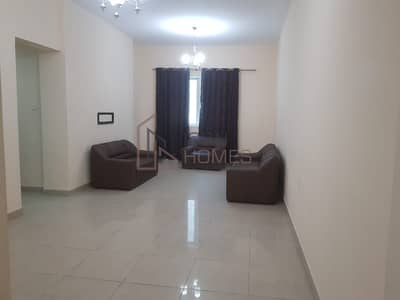 2 Bedroom Apartment for Rent in Al Nahda, Sharjah - Ready To  Move Fully Furnished 2Bhk Free Sewa And Internet Just 4300 In Al Nahda Sharjah