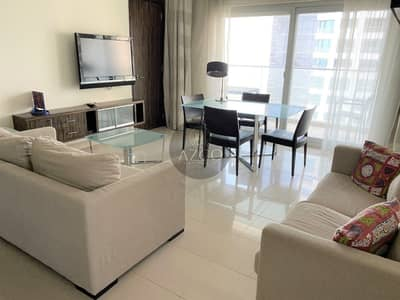 2 Bedroom Apartment for Sale in Jumeirah Lake Towers (JLT), Dubai - STAY IN STYLE | LUXURY AND COMFORT | BEAUTIFULLY FURNISHED