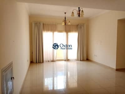 شقة 3 غرف نوم للايجار في مويلح، الشارقة - Very big size 3 - bhk with balcony wardrobe 1 month free in New muwaileh