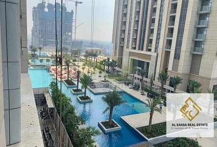 3 Bedroom Flat for Rent in Business Bay, Dubai - 3Bedroom Apartment|Ready to Move in|Al HabtoorCity