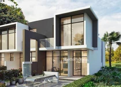 3 Bedroom Villa for Sale in Akoya Oxygen, Dubai - Bargain   Luxury    3 bedrooms   Ready in 2021 Golf