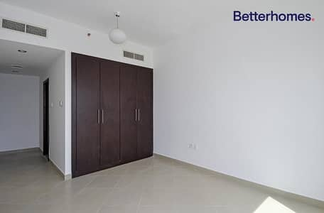2 Bedroom Flat for Sale in Jumeirah Lake Towers (JLT), Dubai - Cluster M|Tenanted|Mid Floor|Unfurnished