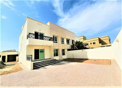 3 Bedroom Villa for Rent in Jumeirah, Dubai - 1 Month Free | Spacious 3BR Villa | Prime Location