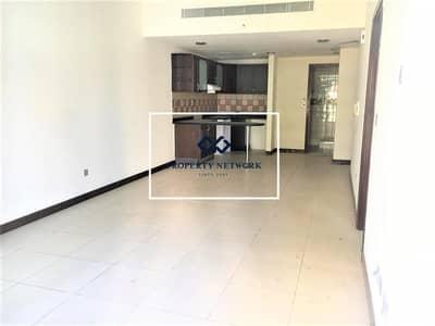 فلیٹ 1 غرفة نوم للايجار في أبراج بحيرات الجميرا، دبي - Spacious  | Lake view | Open kitchen |Near Metro