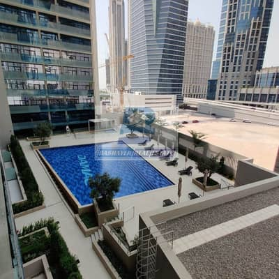 Studio for Rent in Business Bay, Dubai - Amazing Studio Brand New in Prime Location