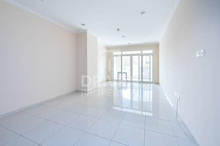 استوديو  للبيع في واحة دبي للسيليكون، دبي - Prime Location and Investors Deal Studio Apt