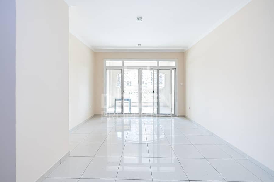 2 Prime Location and Investors Deal Studio Apt