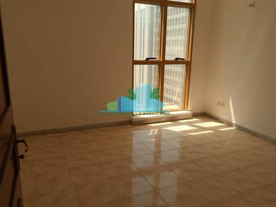 3 Bedrooms|4 cheques | Nice view | Hurry