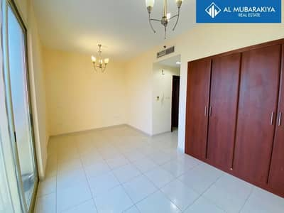 Beautiful Studio | Available for Rent