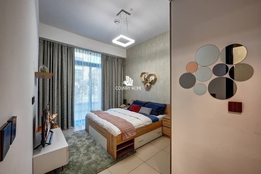 Value For Money   Contemporary  expression of  Luxury Living   Modern Living