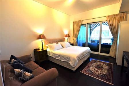 فلیٹ 2 غرفة نوم للبيع في نخلة جميرا، دبي - Immaculate | Spacious | C Type
