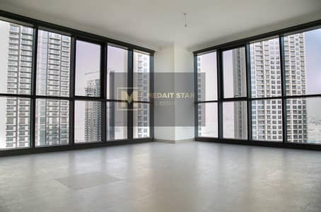 Amazing one Bedroom apartment for rent -Dubai Creek
