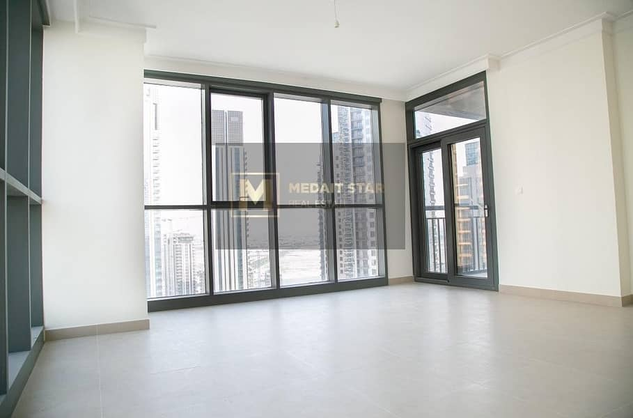 2 Amazing one Bedroom apartment for rent -Dubai Creek
