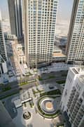 25 Amazing one Bedroom apartment for rent -Dubai Creek