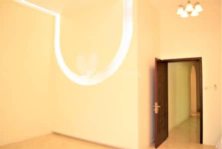 7 Bedroom Villa for Rent in Al Dhait, Ras Al Khaimah - Property Of The Month 7 BR Duplex Villa