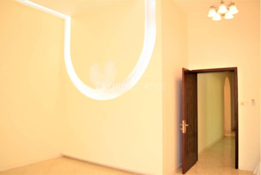 Property Of The Month 7 BR Duplex Villa
