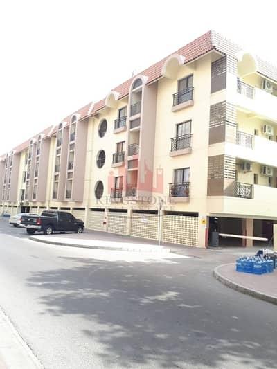 شقة 2 غرفة نوم للايجار في الكرامة، دبي - 2 BED ROOM HALL IN KARAMA NEAR SUNRISE CITY SUPER MARKET NEXT TO ADCB METRO STATION