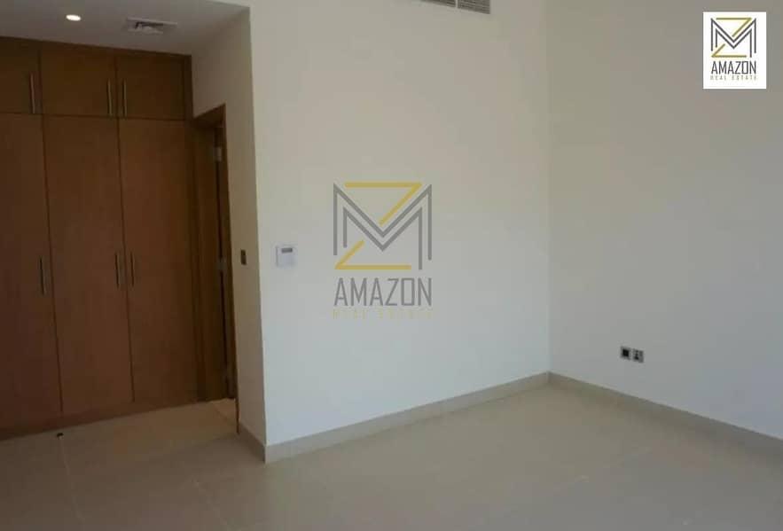 2 BRAND NEW 4 Bedroom Villa / Huge and Spacious / Amazing Community - Nad Al Sheba 3
