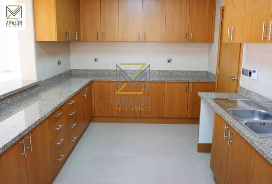 15 BRAND NEW 4 Bedroom Villa / Huge and Spacious / Amazing Community - Nad Al Sheba 3