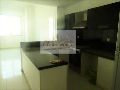 2 Bedroom Flat for Sale in Business Bay, Dubai - Great Offer   Stunning 2 BR   Executive Bay  