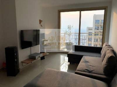 شقة 1 غرفة نوم للبيع في قرية جميرا الدائرية، دبي - Best Deal   Immaculate  1 BR   Manhattan Tower