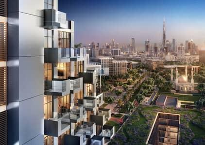 2 Bedroom Apartment for Sale in Bur Dubai, Dubai - 2 units - 50% OFF   1 unit 25% OFF   Limited time offers   Payment Plan