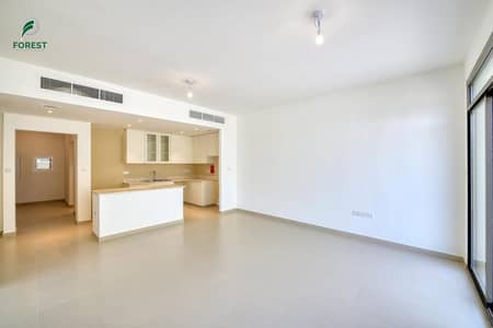Brand New | 3 Beds | Townhouse | Ready To Move In