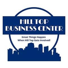 Hill Top Business Center