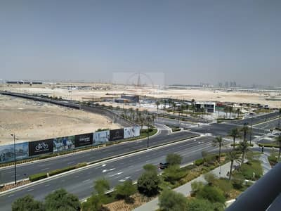 2 Bedroom Apartment for Sale in Town Square, Dubai - Brand New! Vacant and Ready to Move In 2 Bedroom Apartment in NSHAMA