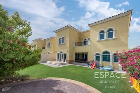 Legacy 3 Bed Small | Exceptional Location