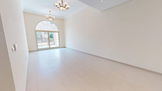 2 Bedroom Flat for Rent in Al Safa, Dubai - Shared gym |  1