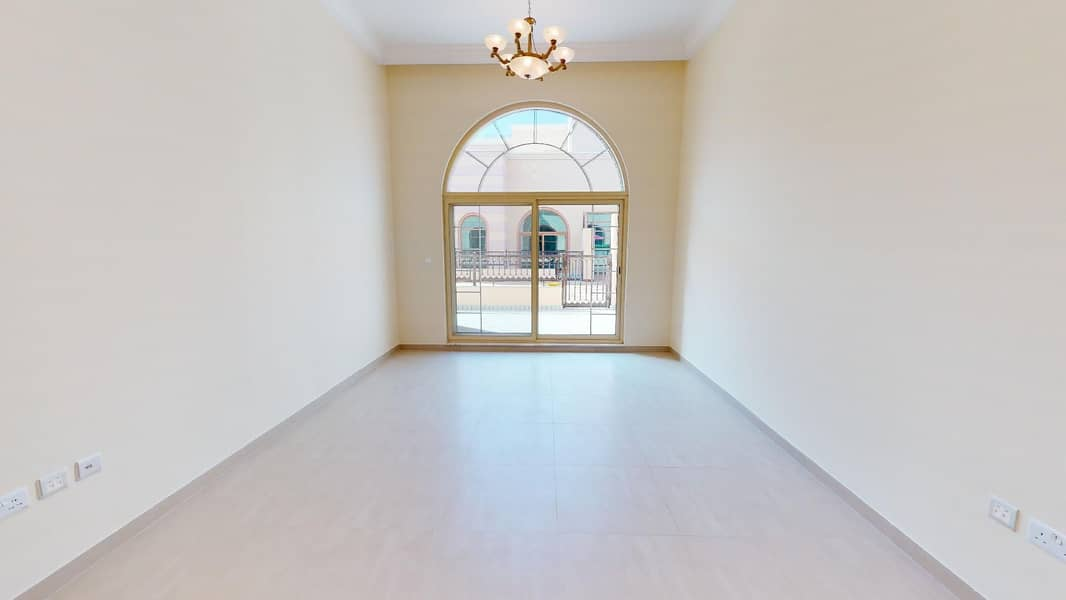 2 000 AED commission only | Rent online