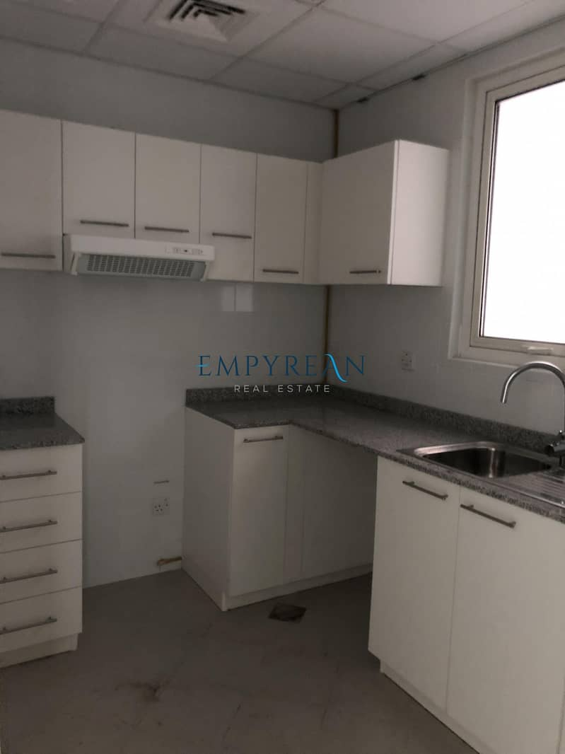 2 1 Month Free | Laundry Room | Open View