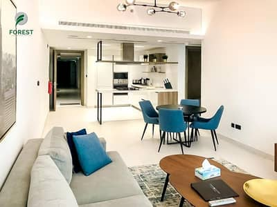 1 Bedroom Apartment for Rent in Palm Jumeirah, Dubai - Brand New   Stunning Design   Fully Furnished