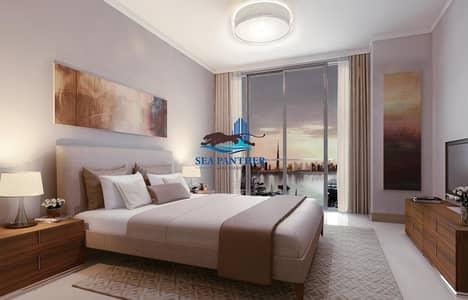شقة 3 غرف نوم للبيع في ذا لاجونز، دبي - HIGH END 3 BR for SALE | Dubai Creeks Res. South T1