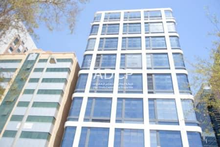 فلیٹ 1 غرفة نوم للايجار في آل نهيان، أبوظبي - Ultra-modern finishing | Parking | Payment Plan