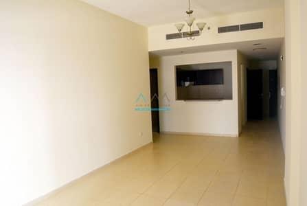 فلیٹ 2 غرفة نوم للبيع في ليوان، دبي - Below Market Price | 2 bed Room Rented | Open Offer