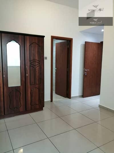 1 Bedroom Apartment for Rent in Dubai Marina, Dubai - Hot Deal | Balcony | Prime Location