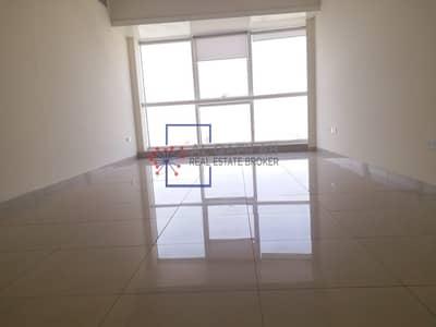 شقة 1 غرفة نوم للايجار في الخليج التجاري، دبي - Chiller Included | Kitchen Appliances | All Amenities | Business Bay