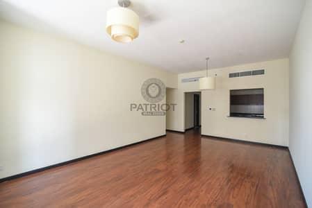 شقة 2 غرفة نوم للبيع في أبراج بحيرات الجميرا، دبي - Vacant 2BR With Maids | Green Lakes Tower | Best Price