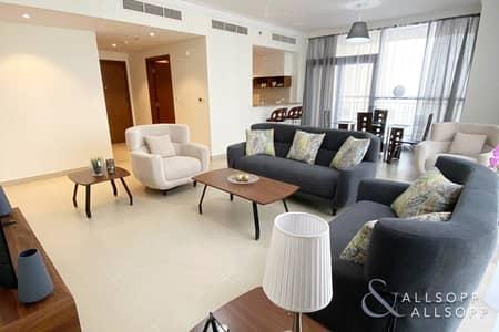 2 Bedrooms | Brand New | Amazing Quality