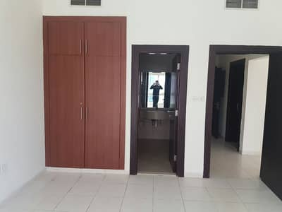 2 Bedroom Apartment for Rent in Al Nahda, Dubai - Luxurious 2BR Hall APat @ 45k_Month Free_Hot Offer