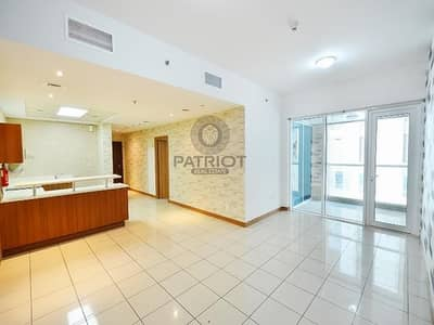 Biggest layout 3 bed Apartment Ready To Move In