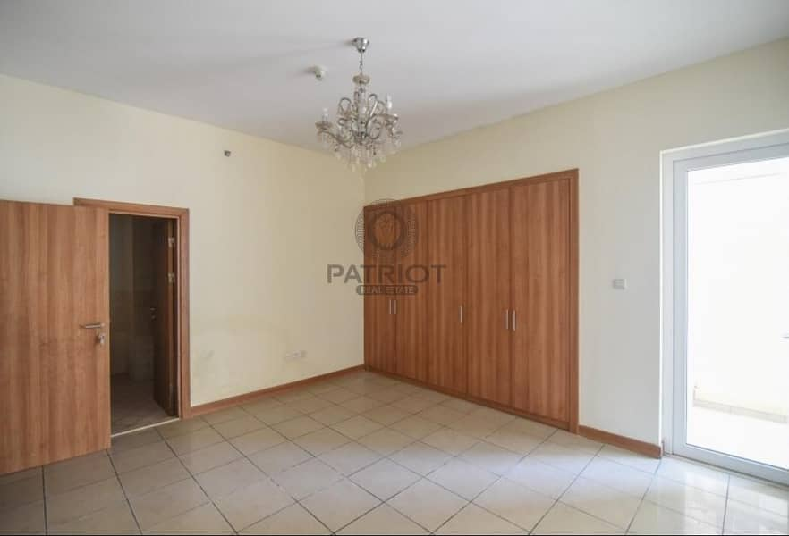 2 Biggest layout 3 bed Apartment Ready To Move In