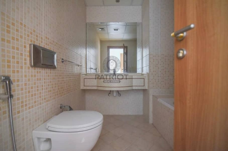 13 Biggest layout 3 bed Apartment Ready To Move In