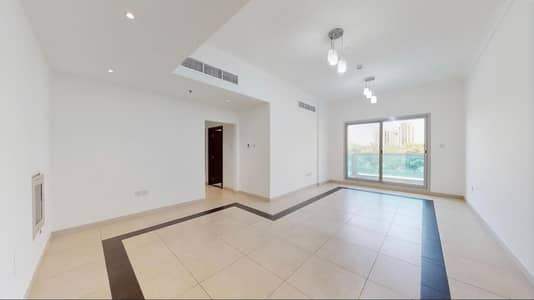 2 Bedroom Flat for Rent in Al Nahda, Dubai - Luxurious ! 2BR Hall Apat With Study Room @ 58K
